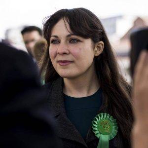 Amelia Womack 1